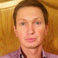 Эдуард, 42 года, Лев, Ставрополь