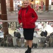 Лариса 54 Москва