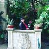 Наталья, 34, г.Симферополь
