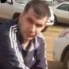 Mihail, 39, Stepnogorsk