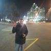 николай, 56, г.Алматы́