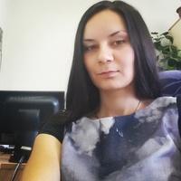 Екатерина, 34 года, Близнецы, Москва