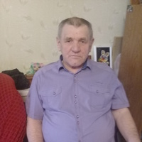 николай гаврилов, 61 год, Стрелец, Кострома