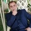 Одинокий Волк, 34, г.Ереван