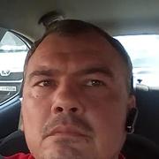 Игорь 43 Отрадный