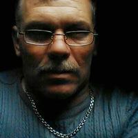 Слава Павлов, 52 года, Близнецы, Москва