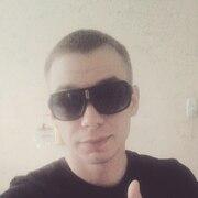 Александр, 23