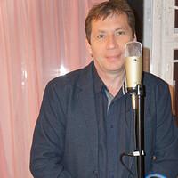 igor, 54 года, Стрелец, Магнитогорск