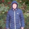 Дима, 34, г.Караганда