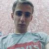 Тёма, 18, г.Тула
