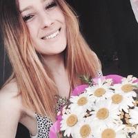 Анастасия, 23 года, Близнецы, Мелитополь