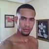 Alcolea, 31, г.Гавана