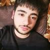 Behman, 18, г.Баку