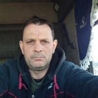 Марат, 42 года, Дева, Кропивницкий