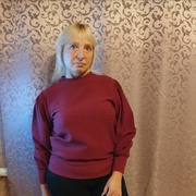 Елена 51 Кропоткин
