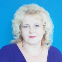 Светлана, 56 лет, Рыбы, Москва