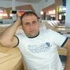 Самид, 37, г.Ульяновск
