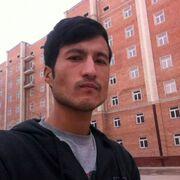 Umirzoq 24 Ташкент