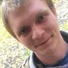 Anton, 26, Alabino