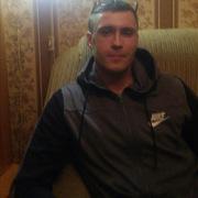 Vladimir ivanov 37 лет (Близнецы) Нарва