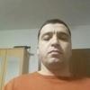 Firdavs, 38, г.Wertheim