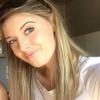Soraya, 21, г.Кортрейк