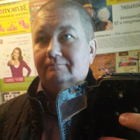 Сергей, 51 год, Дева, Москва