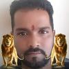 Rajesh, 33, г.Мумбаи