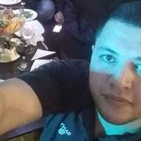 Fazliddin Rakhmanov, 33 года, Водолей, Ташкент