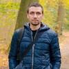 Дмитрий, 43, г.Шпайер