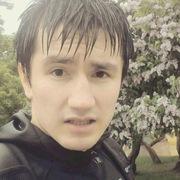 Исмат 27 Ташкент