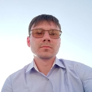 Рустам 33 Радужный (Ханты-Мансийский АО)