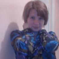 Наталья, 21 год, Козерог, Кемерово