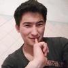 Айбек, 20, г.Бишкек