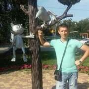 Юрий 37 Новороссийск
