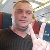 Konstantin, 33, Pavlovsk