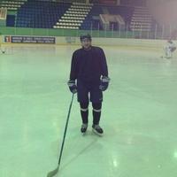 Сергей Сергей, 25 лет, Скорпион, Норильск