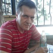 Сергей 63 года (Рыбы) хочет познакомиться в Желтых Водах