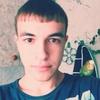 Санек, 23, г.Екатеринбург