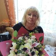 Ирина 50 Луховицы