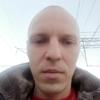 Mihail, 34, Chapaevsk