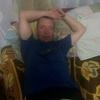 Сергей, 42, г.Химки
