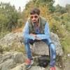Ayush Roy, 27, г.Пу́ри