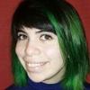 Annie, 19, г.Буэнос-Айрес