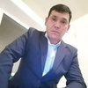 Роман, 40, г.Южно-Сахалинск