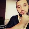 FaRes, 20, г.Алжир