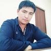Adilet, 30, Bishkek