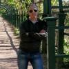Andrey, 45, Blagodarnoyy