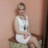 Лилия, 45, г.Нововолынск