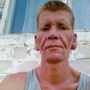 Андрей 42 года (Скорпион) Балашов